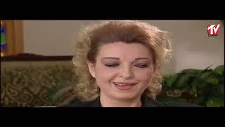 مسلسل القضية 6008 الحلقة 17 السابعة عشر  | بطولة صفاء سلطان و فاديا خطاب