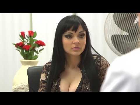 Xxx Mp4 Anastasia Brill Doctor Adventures 3gp Sex