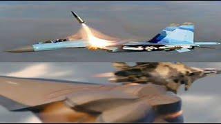 اقوى واخطر طائرات حربية والاغلى سعراً !قدرات خارقة لن تصدق