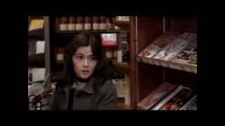 Orphan (2009) - Deleted Scenes & The Chilling Alternate Ending HD