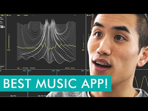 Xxx Mp4 ABLETON LIVE 10 Andrew Huang 3gp Sex