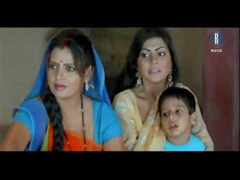 Xxx Mp4 Teri Ma Ka Bhola Pan Comedy 3gp Sex