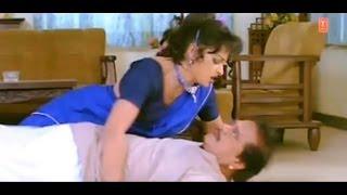 Maarda Mauga Ba [Naughty Bhojpuri Video] Pandit Ji Batain Na Biyah Kab Hoyee