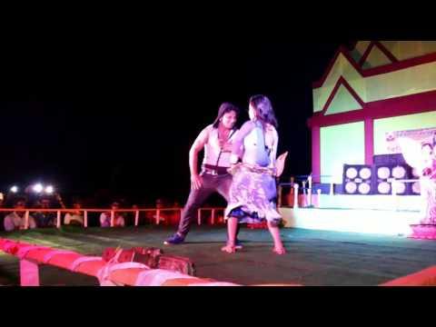 Xxx Mp4 Bengali Dance Hungama Song 3gp Sex