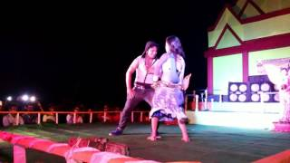 images Bengali Dance Hungama Song