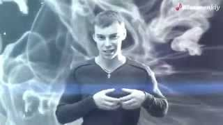 StoDva, Vlad Fame & John Koen feat  Kazak   Счастье есть Новые Клипы 2014