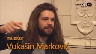 Vukasin Markovic Beban: