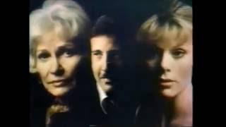 Love of Life intro, 1979