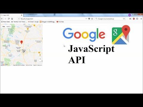 Xxx Mp4 Track User Location Google Map JavaScript API API Key 3gp Sex