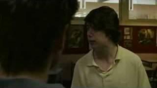2:37 (2006) - Movie Trailer
