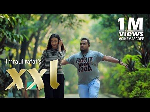Xxx Mp4 XXL Bangla Short Film 2018 Zahara Mitu I Siam Nasir Imraul Rafat 3gp Sex