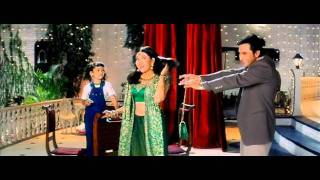 Parody Song (Eng Sub) [Full Video Song] (HQ) With Lyrics - Hum Saath Saath Hain