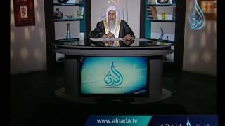 حكم مشاهدة المسلسلات في رمضان ؟ | الشيخ مصطفى العدوي