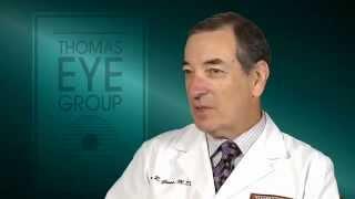 Dr. Leon Gross Bio