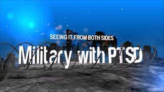 Marriage and PTSD Basics