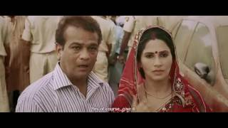 Salman Khan - Dabangg 2 full movie