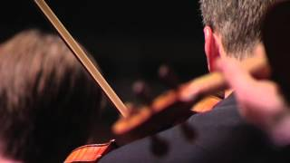 Yannick Nézet-Séguin: Robert Schumann, The Symphonies - Album trailer