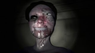 PuniTy | Fan made Silent Hills P.T