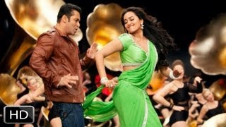 images 52 Non Stop Balma Hits Part 3 4 Exclusively On T Series Popchartbusters