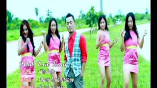 Download preview Khab Lis New Release 3Gp Mp4