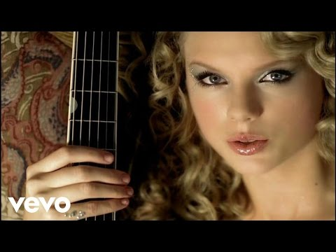 Xxx Mp4 Taylor Swift Teardrops On My Guitar 3gp Sex