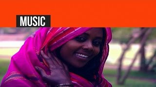 LYE.tv - Mahamud Mohammed Aggar - Welet Gebayil | ወለት ገባይል - New Eritrean Music Video 2016