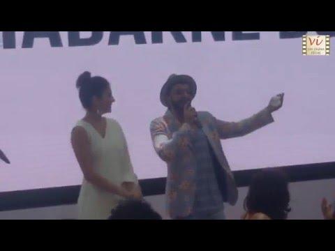 Xxx Mp4 Ranveer Singh Anushka Sharma Make Fun Of Each Other 3gp Sex