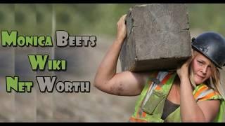 Monica Beets Net Worth, Wiki, Biography, Family, Boyfriend