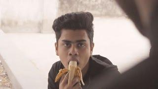 Bengali Awkward Moments