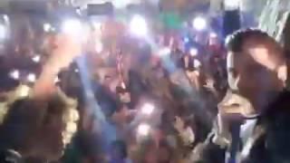 حسن شاكوش علي مزيكا المولد | لايف | بث مباشر | Hassan Shakosh Live