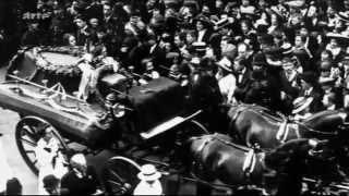 Les suffragettes en Angleterre la lutte pour le droit de vote