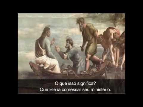 Xxx Mp4 A Prova Que Jesus é O Messias 300 Profecias 3gp Sex