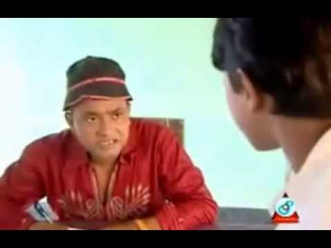 Xxx Mp4 BANGLA COMEDY By HARUN KISINGER 3gp Sex