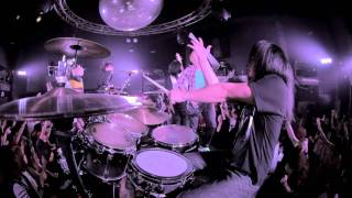[PV]Shake Your Body/Fear, and Loathing in Las Vegas