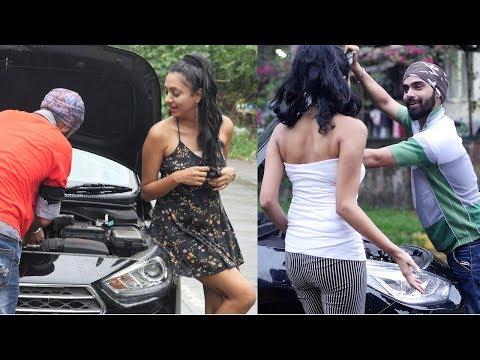 Xxx Mp4 MEN WILL BE MEN PYAAR AUR CAR So Effin Cray 3gp Sex
