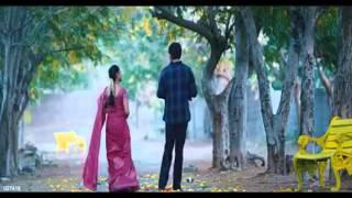 Mallela Theeram Lo Sirimalle Puvvu 3