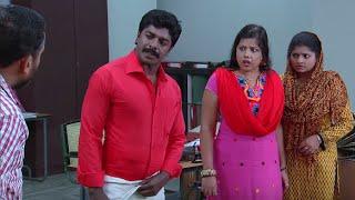 Marimayam | Ep 98 Part 1 - Sevanaavakaasa Niyamam | Mazhavil Manorama