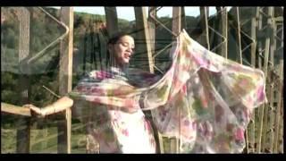 Bijuri Chamke (Miya Malhar) [Full Song] Kajri- Celebration Of Rain