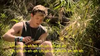 The Vamps - Oh Cecilia (Breaking My Heart) (Ft. Shawn Mendes) (Sub Español) Video Oficial