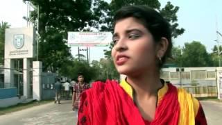 বলোনা তুমি কে আমার বলো না by new song 2017