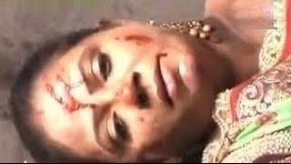Saath Nibhana Saathiya 18th May 2016 Promo