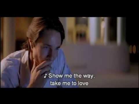 Xxx Mp4 Aishwarya Rai Take Me To Love Bride Prejudice English Version 3gp Sex