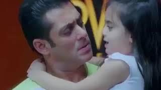 Jai ho full movie comedy salman khan movie