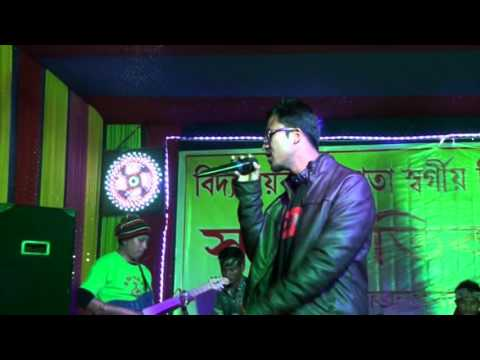Xxx Mp4 O Senimai Babu Live Show By Binoy 3gp Sex