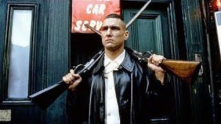 Best Crime Movies - Jason Statham , Vinnie Jones , Jason Flemyng - Action Movies Hollywood