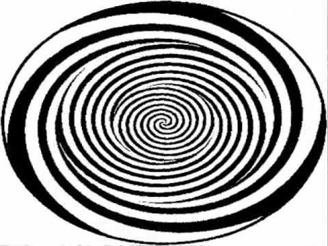 Enlargement hypnosis penis