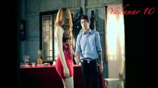 Hlwan Paing - CURSE