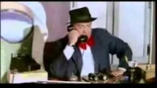 Gopichand Jasoos (1982)Comedy - 19 February 1982 (India)
