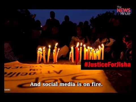 Xxx Mp4 Kerala Rape Brutal Extreme Of Unending Violence Against Women 3gp Sex