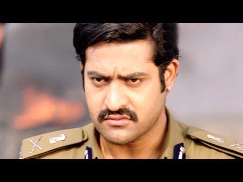 Xxx Mp4 Baadshah Fighting Scene Climax Fight In Baadshah Jr NTR Kajal Agarwal Full HD 3gp Sex